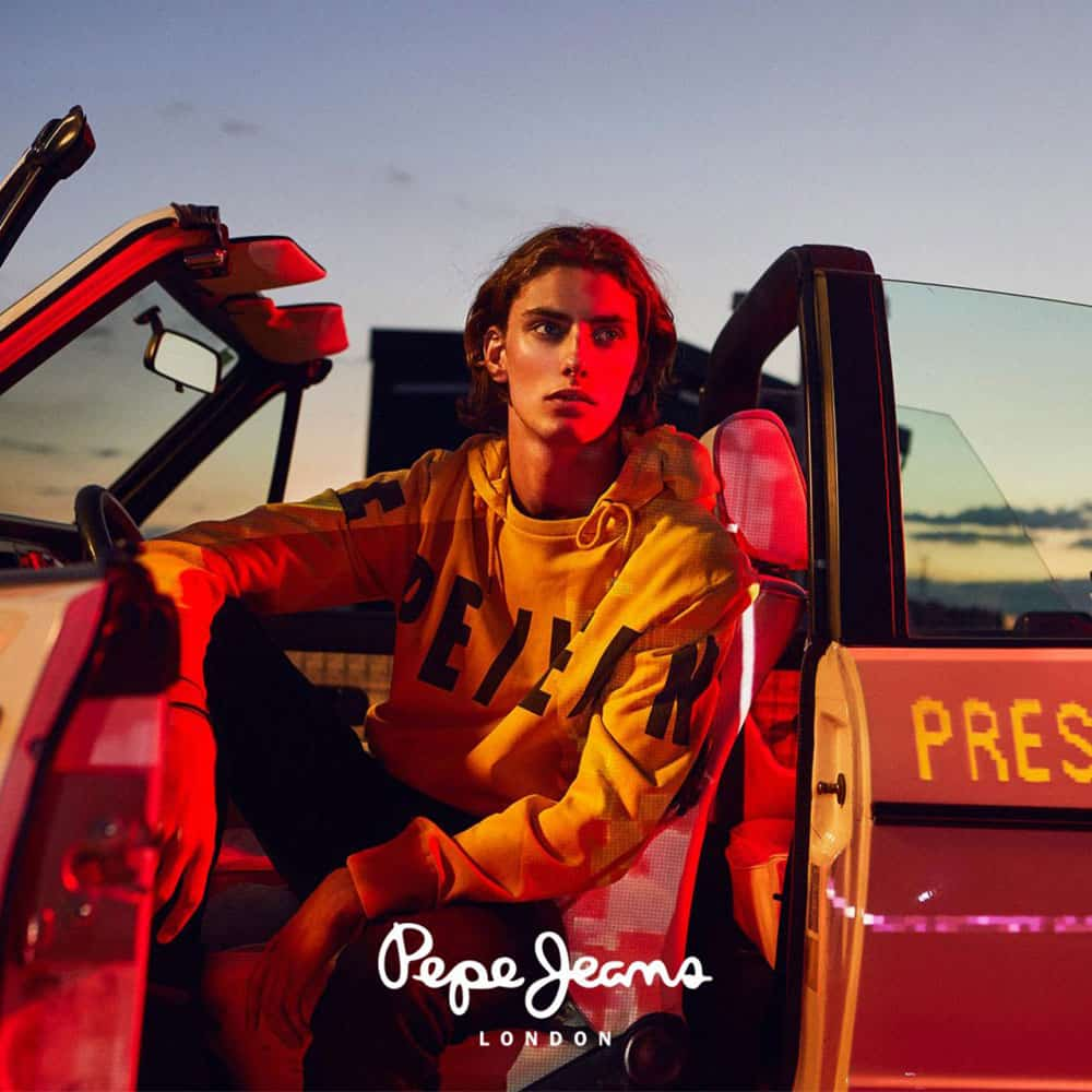 PEPE-JEANS-JEANS-CAMPAIGN-2020-AW